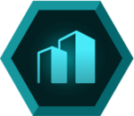 Landmark Tokens resource icon