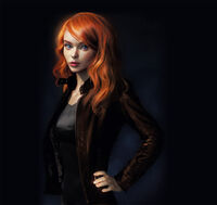 Mary Jane Watson from MSM concept art.jpg