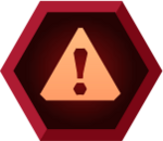 Crime Tokens resource icon
