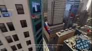 Marvels Spider-Man Snipe Hunt ss3