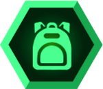 Backpack Tokens resource icon