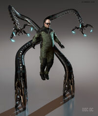 Doctor Octopus from MSM concept art 2.jpg