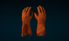 Backpacks - Electrician Gloves screen1