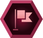 Base Tokens resource icon