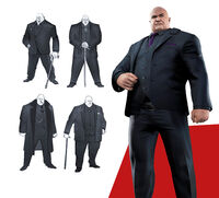 Kingpin from MSM concept art.jpg