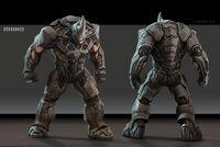 Rhino from MSM concept art.jpg