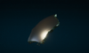 Backpacks - Helmet Fragment screen1