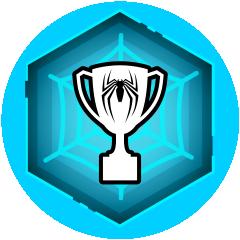 Marvel's Spider-Man trophies | Marvel's Spider-Man Wiki
