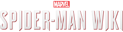 Marvel's Spider-Man Wiki