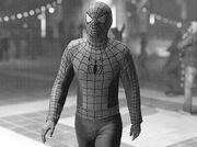 Daily Bugle 03 - Spider-Man amateur - Marvels Spider-Man