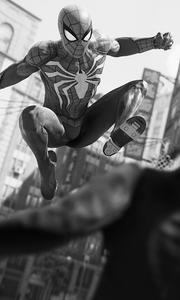 Daily Bugle 03 - Spider-Man - Marvels Spider-Man