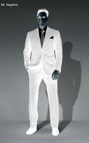 Mister Negative from MSM concept art 2.jpg