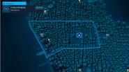 Marvels Spider-Man College Buddies mission location