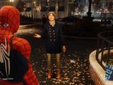 Spider-Man P.I.