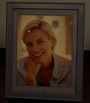 Emily Osborn from MSM screen