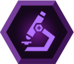Research Tokens resource icon