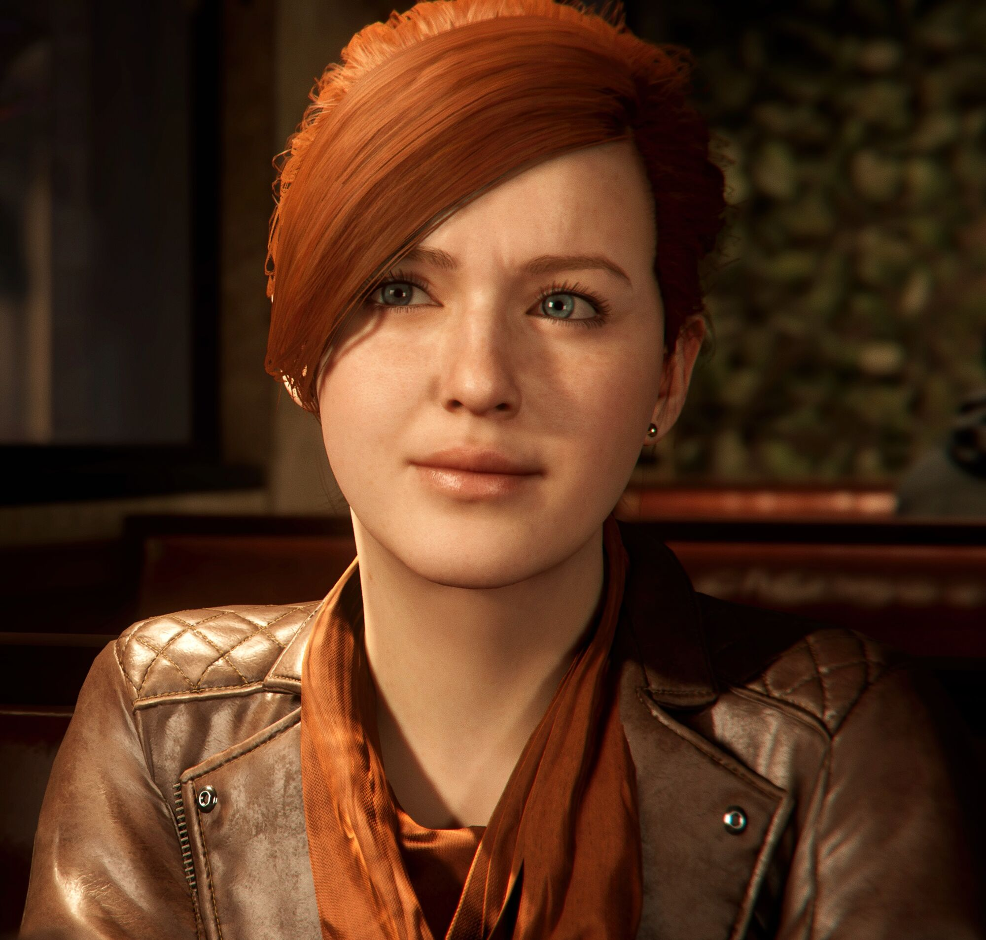 https://vignette.wikia.nocookie.net/spidermanps4/images/e/e0/Mary_Jane_Watson_from_MSM_screen.jpg/revision/latest/scale-to-width-down/2000?cb=20180913205417