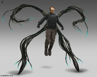 Doctor Octopus from MSM concept art.jpg