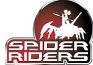 Spider Riders Center