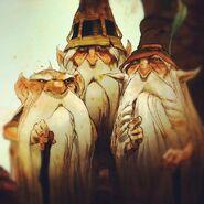 Dwarves2-1-