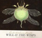 Will-o-the-Wisp-female