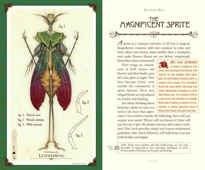 File:The Anatomy Sprite's Page.jpg