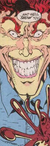 File:Amazing Spider-Man Vol 1 361 page 02 Cletus Kasady (Earth-616).jpg