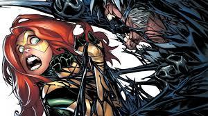 File:Venom.jpeg