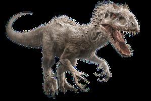 Indominus Rex Spielberg Wiki Fandom Powered By Wikia