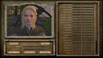 48700 screenshots 2013-10-21 00001