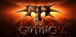 Gothic1 04 800x450