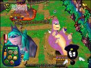 Theme park world 01