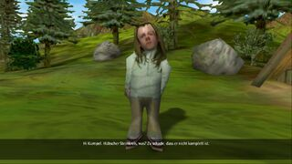 10632270353931436032 screenshots 2012-03-01 00002