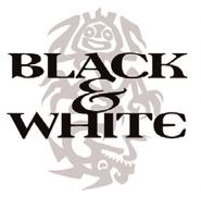 Blackandwhite-logo
