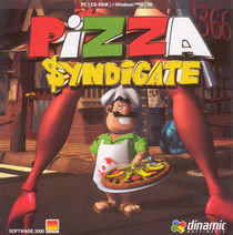 Pizza-Syndicate-Pc