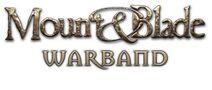Warband logo