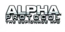 AP Logo-650x3251