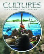 Cultures cover