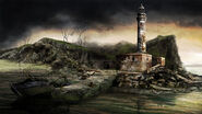 De lighthouse1