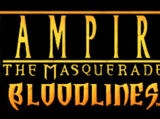 Vampire - The Masquerade: Bloodlines