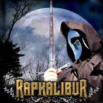Rapkalibur knightryder3