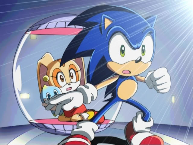 File:041sonicream.jpg