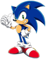File:93px-Sonic sonicx.png