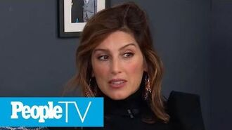 Jennifer Esposito Watched 'Seinfeld' For Her 'Spin City' Audition PeopleTV Entertainment Weekly