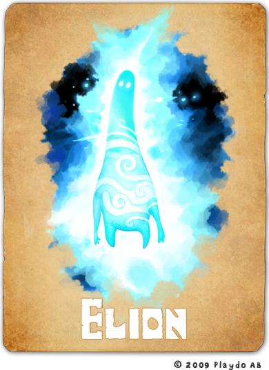 Elion