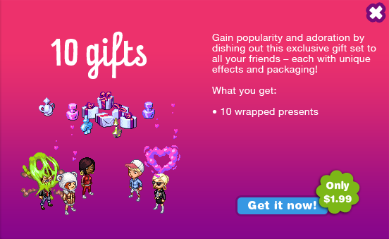 File:10 Gifts.PNG
