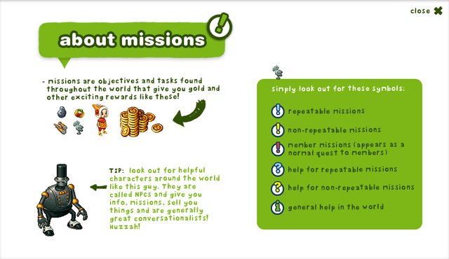 File:Missions.PNG