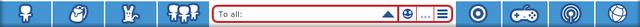 File:Spineworld toolbar.PNG