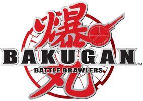 Bakugan-battle-brawlers-logoc