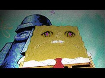 Spongekill